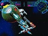 Star Trek: Shattered Universe - PlayStation 2