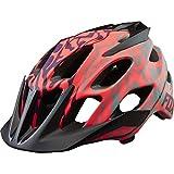 Fox casque de vélo