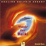 Music for Reiki David Sun