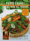  : Pierre Franey Cooks with His Friends