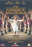 echange, troc Madness Of King George, The [Import anglais]