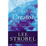 The Case for a Creator: A Journalist Investigates Scientific Evidence That Points Toward God (Case for . Series)