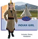 Deluxe Indian