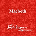 SPAudiobooks Macbeth (Unabridged, Dramatised) (       UNABRIDGED) by William Shakespeare Narrated by Full-Cast featuring Nick Murchie, Coralyn Sheldon