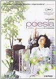 Poesía [DVD]