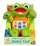 LeapFrog Hug & Learn Baby Tad