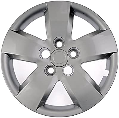 Dorman 910-116 Nissan Altima 16 inch Wheel Cover Hub Cap