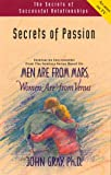 Secrets of Passion