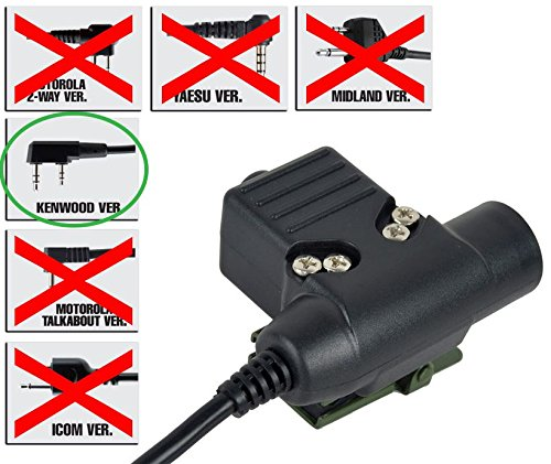 airsoft-ptt-radio-button-ztactical-sordins-u94-kenwood-2-way-2-pin