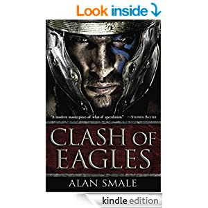 http://www.amazon.com/Clash-Eagles-Trilogy-ebook/dp/B00N6PENH2?ie=UTF8&tag=sfandnon-20&link_code=btl&camp=213689&creative=392969