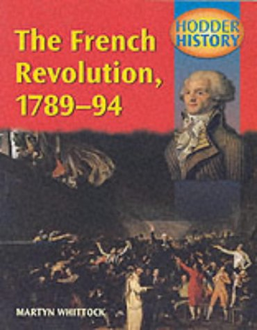 Short notes on french revolution class 9