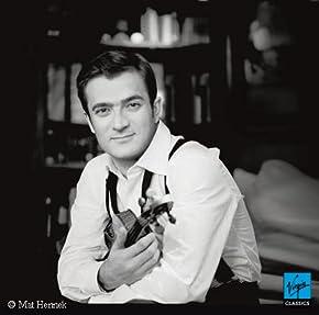 Image of Renaud Capu�on