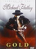 Acquista Michael Flatley / Gold [Edizione: Regno Unito]