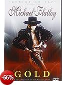 Michael Flatley / Gold [Edizione: Regno Unito]