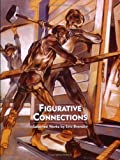 Figurative Connections: Selected Works by Eric Bransby