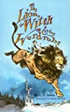 Adrian Mitchell The Lion, the Witch and the Wardrobe: The Royal Shakespeare Company's Stage Adaptation. An Acting Edition
