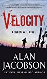 Velocity (Karen Vail Series)