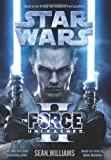 Sean Williams Star Wars: The Force Unleashed II