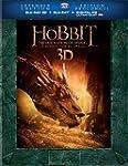 The Hobbit: The Desolation of Smaug E...