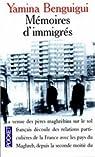 M�moires d'immigr�s par Benguigui