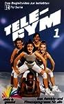 Tele-Gym 01 - das Aerobic- und Fitnes...