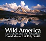 Wild America: A Personal Celebration...