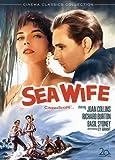 Sea Wife '57
