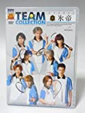�ߥ塼������ �ƥ˥��β����� TEAM COLLECTION ɹ��