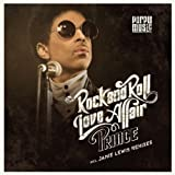 Rock and Roll Love Affair (Original Extended Mix)