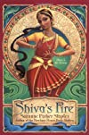 Shiva&#39;s Fire