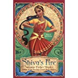 Shiva's Fire ~ Suzanne Fisher Staples