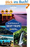 Lonely Planet Australia's Best Trips...