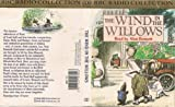The Wind in the Willows : BBC Young Collection [ Audio Book Cassettes ] Kenneth Grahame