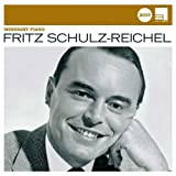"Midnight Piano (Jazz Club)von ""Fritz Schulz-Reichel"""