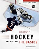 Hockey the NHL Way: The Basics