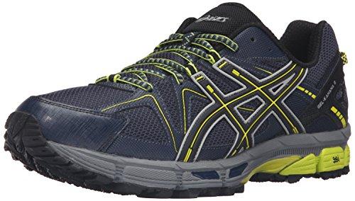 asics-mens-gel-kahana-8-trail-runner-dark-navy-black-sulphur-spring-10-m-us