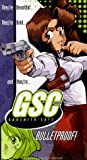echange, troc Gunsmith Cats Special [VHS] [Import USA]