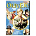 Oliver! (Widescreen)