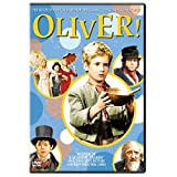 Oliver! (Widescreen)by Mark Lester