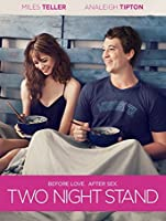 Two Night Stand [HD]