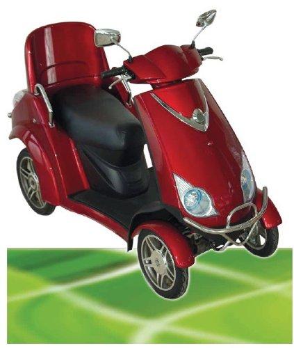500-W-elektroMobil-boco-jusqu-20-kmh