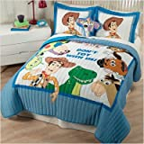 Bundle58 Disney