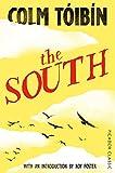 The South: Picador Classic