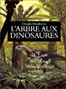 L'arbre aux dinosaures par Henderson