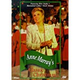 Anne Murray's Classic Christmasby Joey Clarke