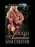 Nocked Asunder