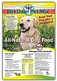 BirkDale PetMix Homemade Dog Food Recipe 2 Lbs.