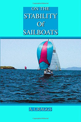 On the Stability of Sailboats PDF