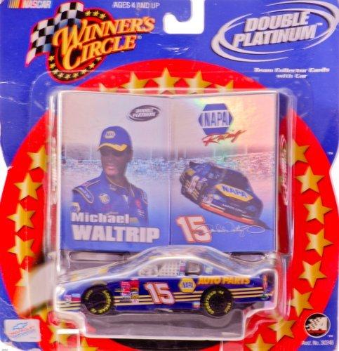 2002-action-winners-circle-nascar-double-platinum-15-michael-waltrip-napa-auto-parts-monte-carlo-143