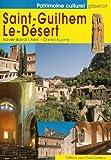 echange, troc Xavier Barral i Altet - Saint-guilhem-le-desert